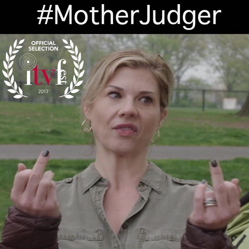 MotherJudger Fest.jpg