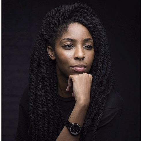 "Jessica Williams is a writer/performer out of Los Angeles's Upright Citizens Brigade. While she was studying film and English at California State University, Long Beach, and performing with UCB, she landed the role of correspondent on Comedy Central's ""The Daily Show with Jon Stewart."" In 2012, she was featured as one of Variety's Top 10 Comics to Watch, and she recurred in the third season of HBO's ""Girls."" Williams can be seen in the Sundance comedy ""People Places Things"" (2015) and will continue as a correspondent on ""The Daily Show with Trevor Noah."" She is also co-host of the new WNYC hit podcast 2 Dope Queens, with Phoebe Robinson."
