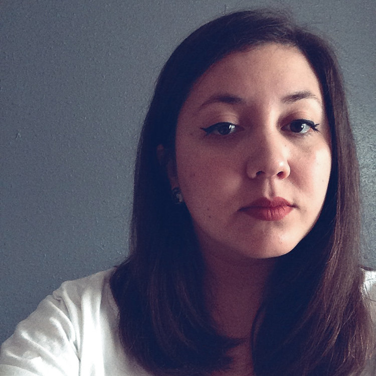 Andrea Zarate is a Latina director and cinematographer whose work examines the hardships in women's lives. In creating her films, she gravitates towards abstract imagery, archives, and cinéma vérité to uniquely tell her stories. Her most notable projects include the short documentary, Susana Almanza: The Life of an Activist and short experimental film, Santa Madre Sálvanos. She is currently filming an experimental documentary following three Tejana artists.