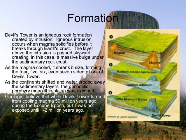 https://www.slideshare.net/echo2382/brief-geography-of-devils-tower