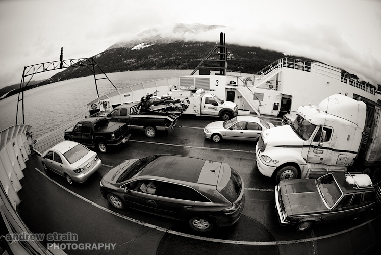 20100115_surface_ferry_6091_web.jpg