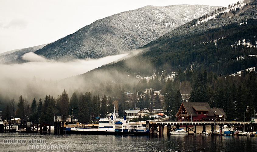 20100115_surface_ferry_6174_web.jpg