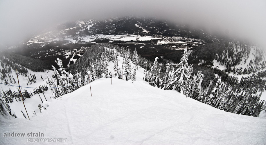 20100114_surface_fernie_5947_web.jpg