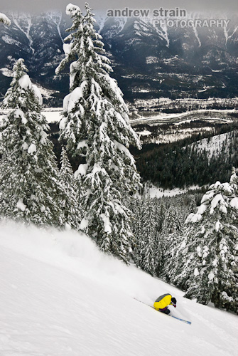 20100114_surface_fernie_5961_web.jpg
