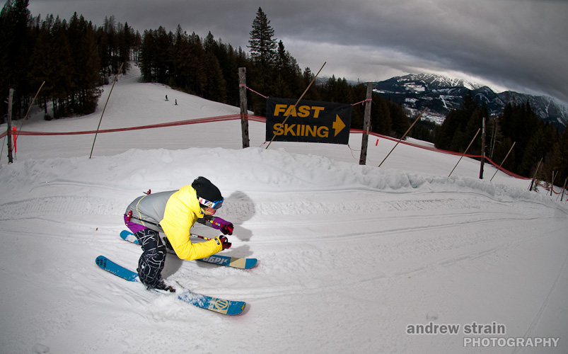 20100114_surface_fernie_5973_web.jpg