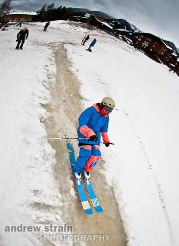 20100114_surface_fernie_5998_web.jpg