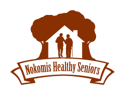 Nokomis Healthy Seniors