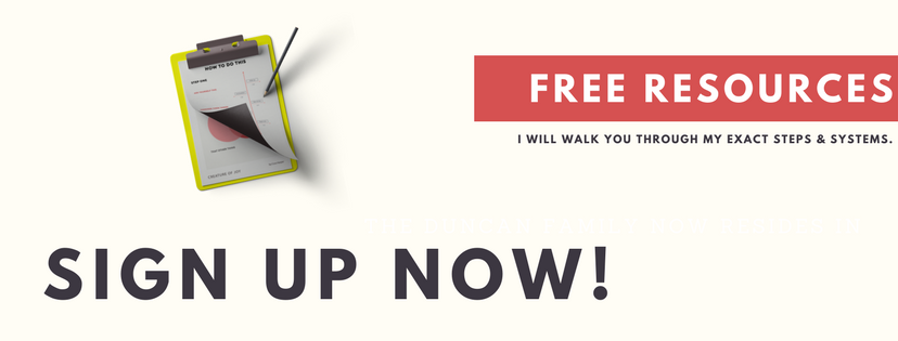 free training, sign up page image.png