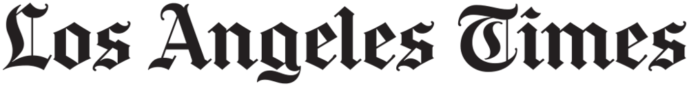 1024px-Los_Angeles_Times_logo.png