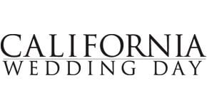 California-Wedding-Day-Logo.jpg