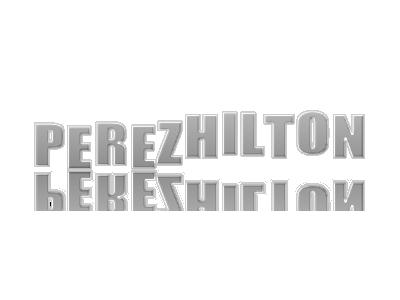 perezhiltonBW.png