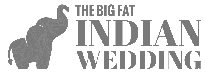 Big Fat Indian Badge BW.png