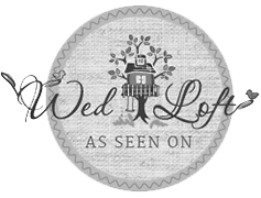 featured-wedloft-by-wedding-windowBW.png