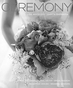 2015 ceremony mag cover copyBW.jpg