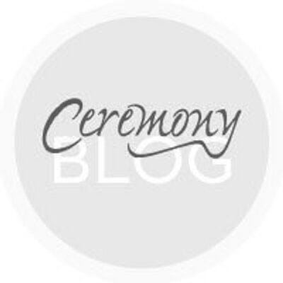 ceremony-blogBW.jpg
