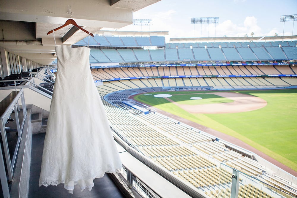 DodgerStadiumWedding-32.jpg