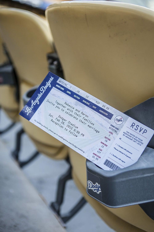 DodgerStadiumWedding-KristinaLeePhotography24.jpg