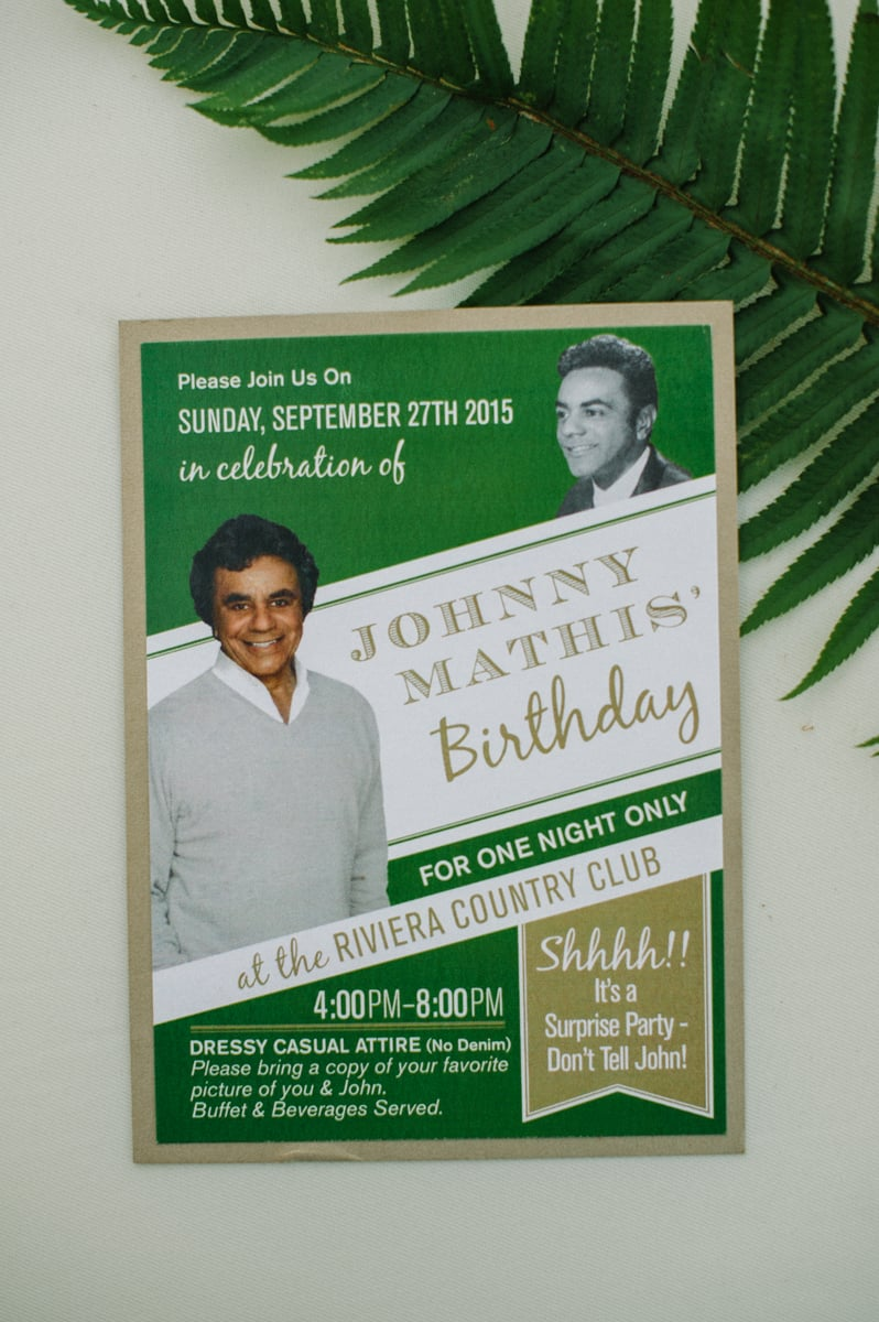 344_Johnny_Mathis_Bday.jpg