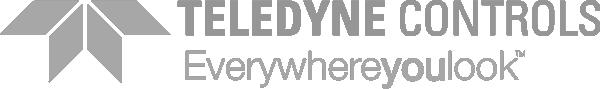 teledyne-logo-dkblue.jpg