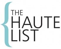 haute-list-logo.jpg