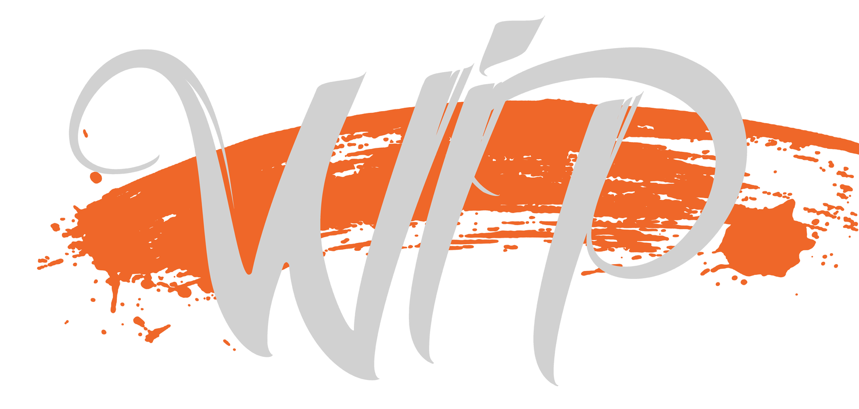 wip-la-gi