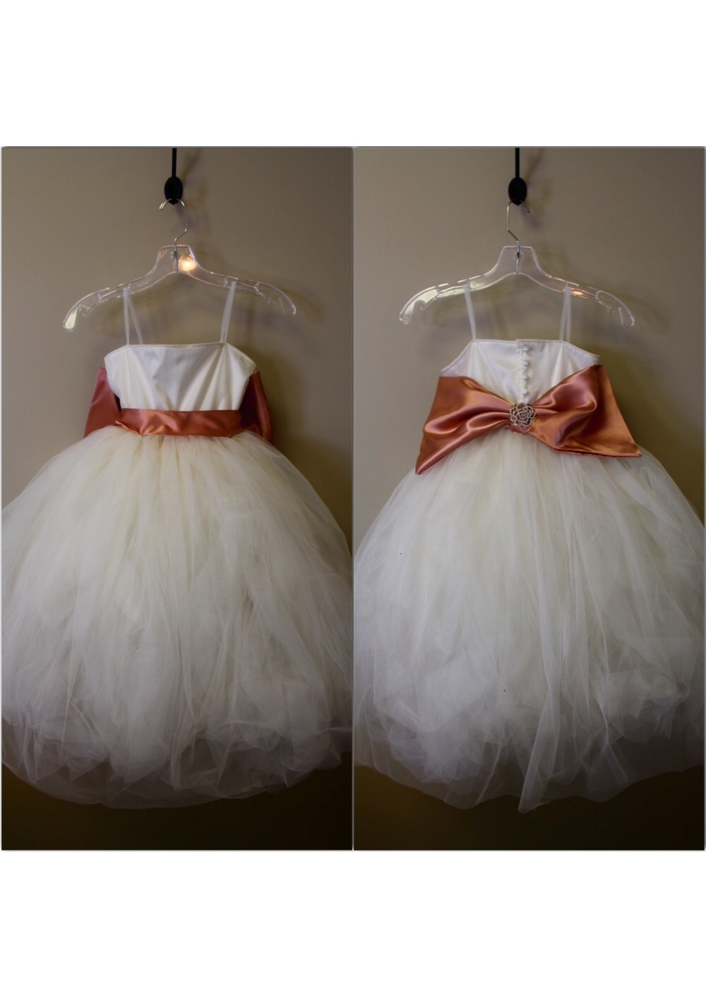 Flowergirl dress.jpg