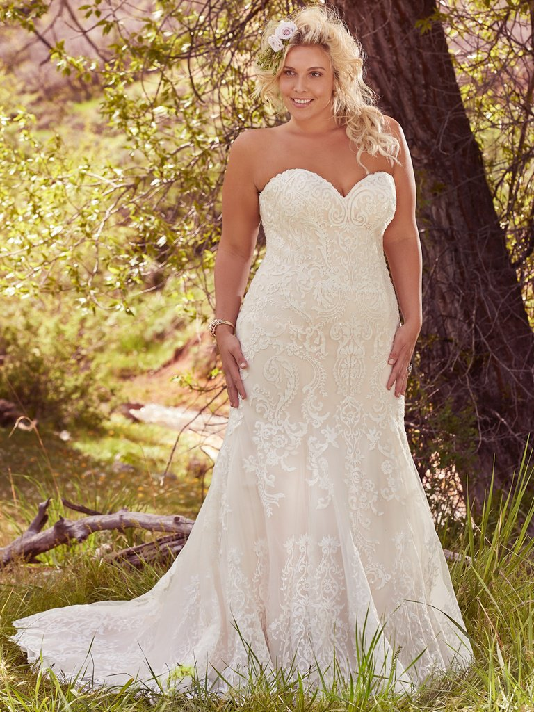 Maggie-Sottero-Wedding-Dress-Rosamund-6MT199-PSP.jpg