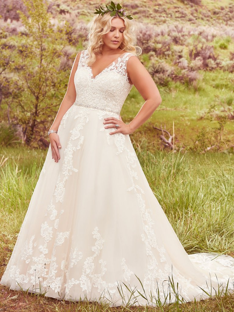 Maggie-Sottero-Wedding-Dress-Sybil-5MS701-PSP.jpg