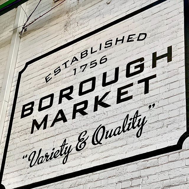 Borough Market: a historic, saturated, texture rich, culinary fantasy. #boroughmarket #culinary #foodie #food #color #saturation #texture #london #gaycation #gaytravel @boroughmarket