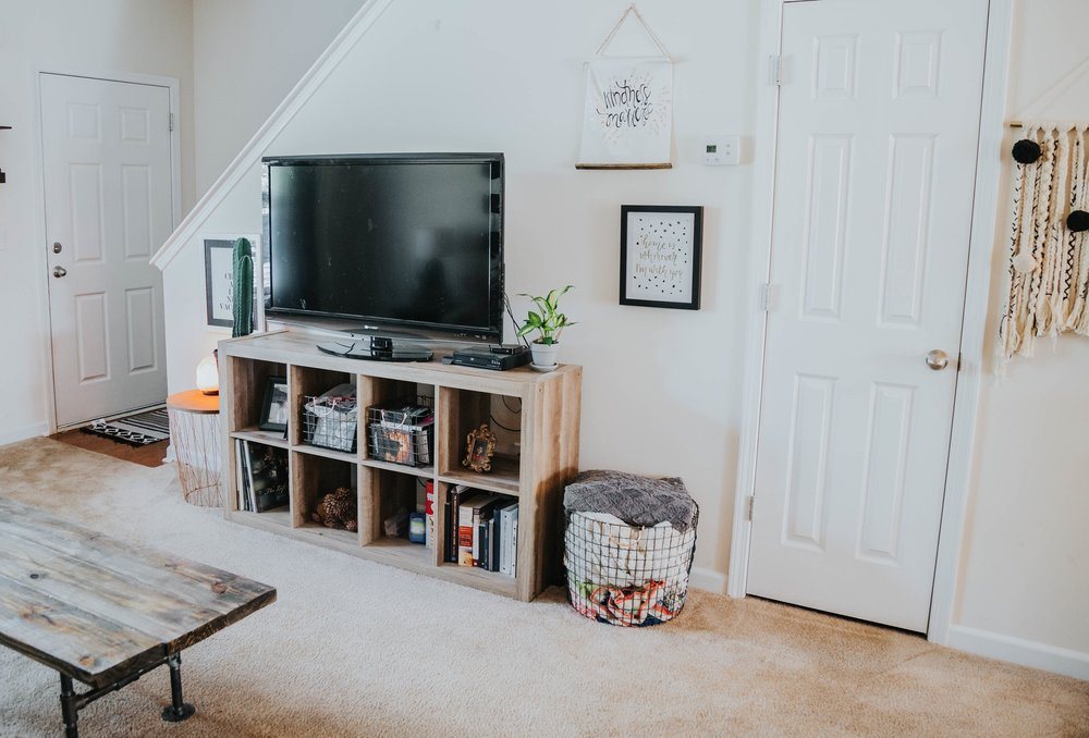 apartment-7.jpg
