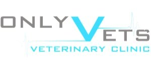 Onlyvets Veterinary Clinics