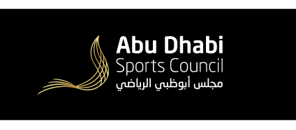 Abu Dhabi Sports Council.png