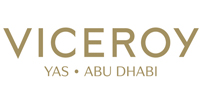 Viceroy_logo_YAS_ABU_DHABI_203x95.jpg