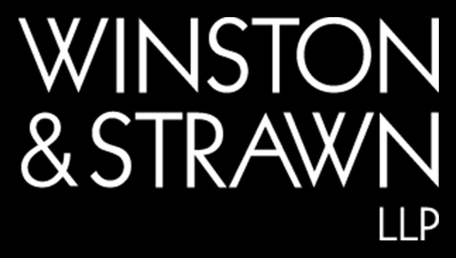 winston-logo-black.jpg