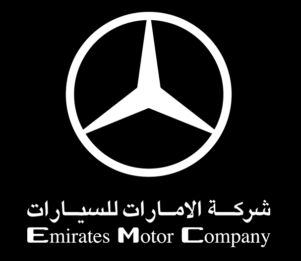 Mercedes-logo-website.jpg