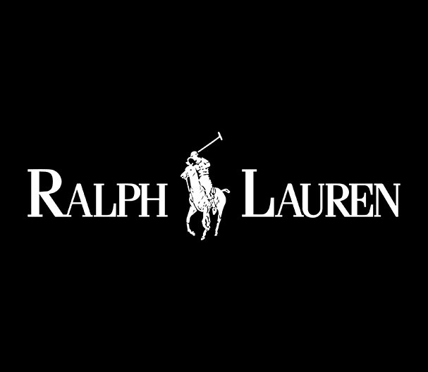 Ralph-Lauren-logo-website.jpg