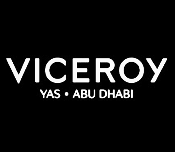 viceroy-logo-website.jpg