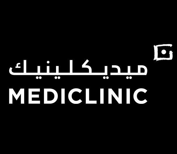 mediclinic-logo.jpg