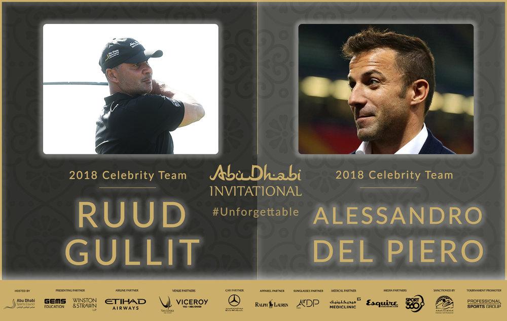 ADI-Duel-Card-Gullit-DelPiero.jpg