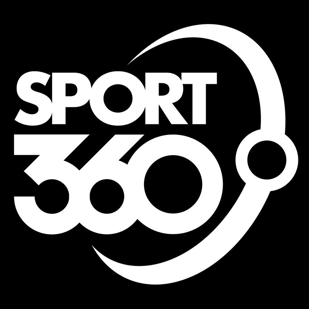 Sport360-logo.jpg