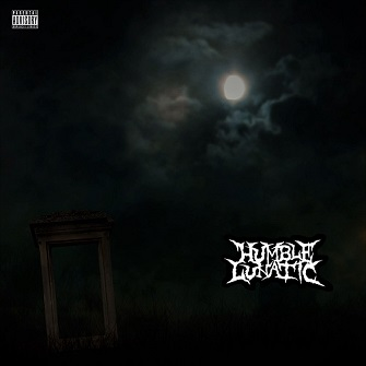 Humble+Lunatic+Re+Release+Cover.jpg