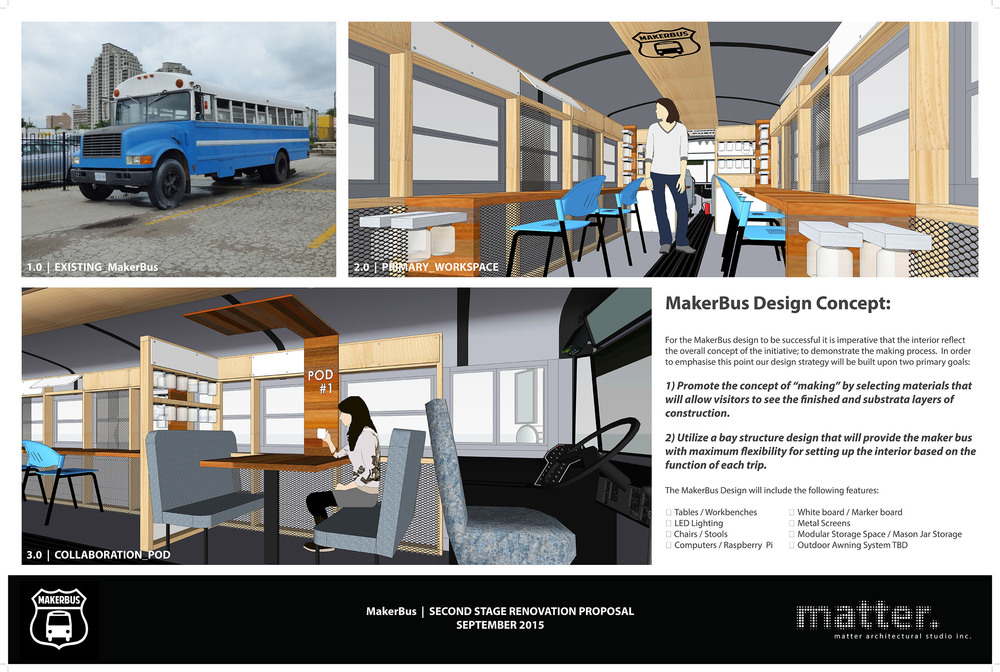 Maker Bus Presentation Board.jpg