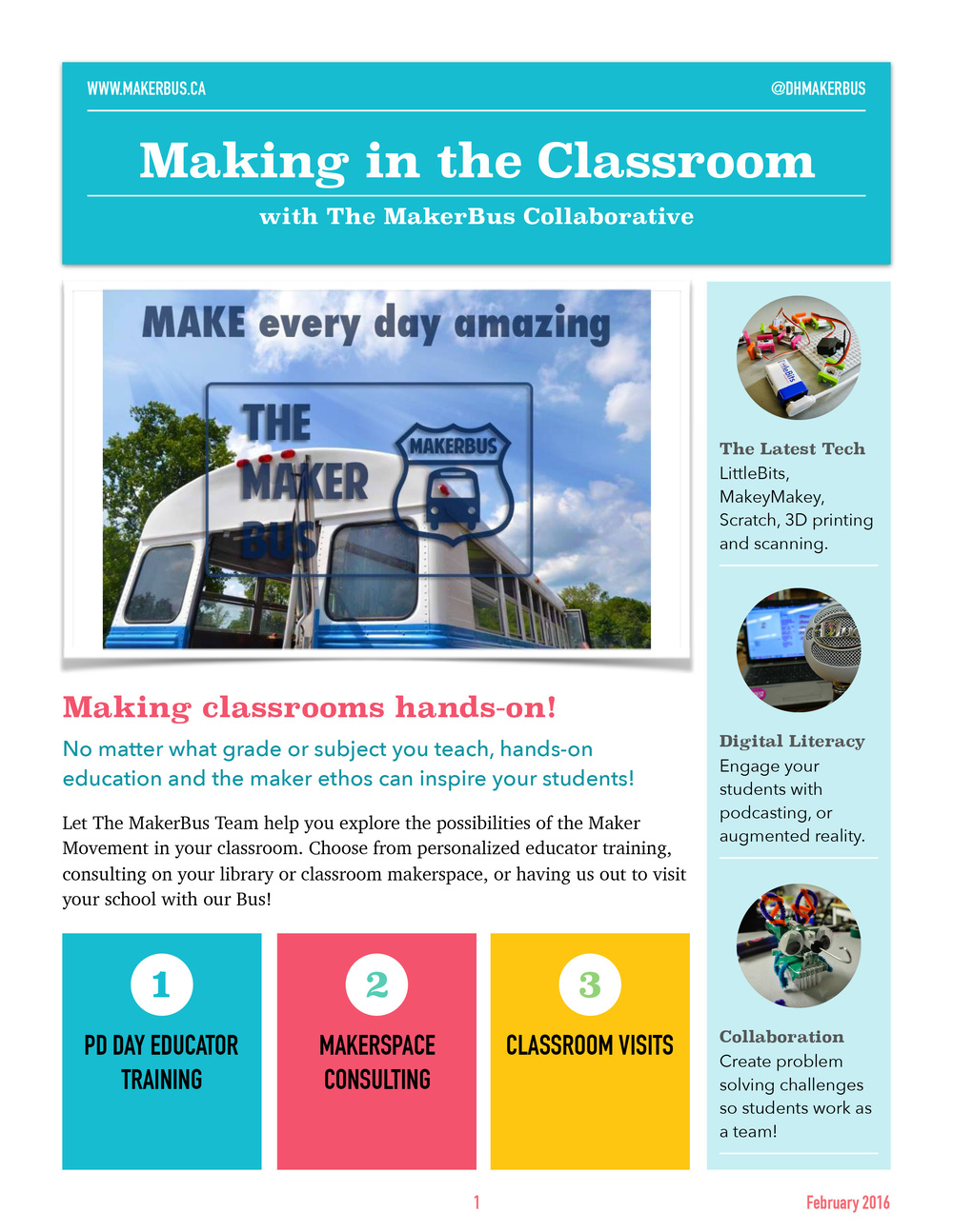 MakerBus School Pamphlets-1.jpg