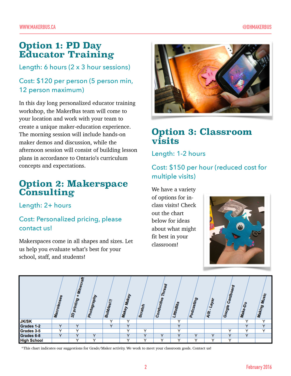MakerBus School Pamphlets-2.jpg