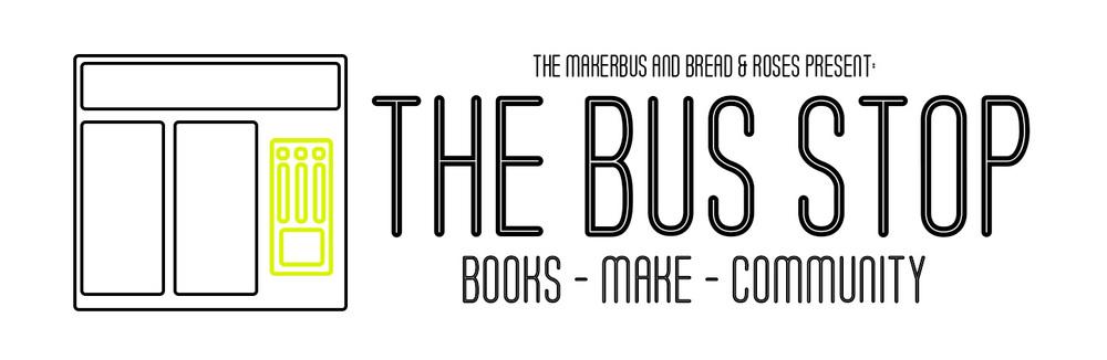 BusStop-Logo-4-Long.jpg