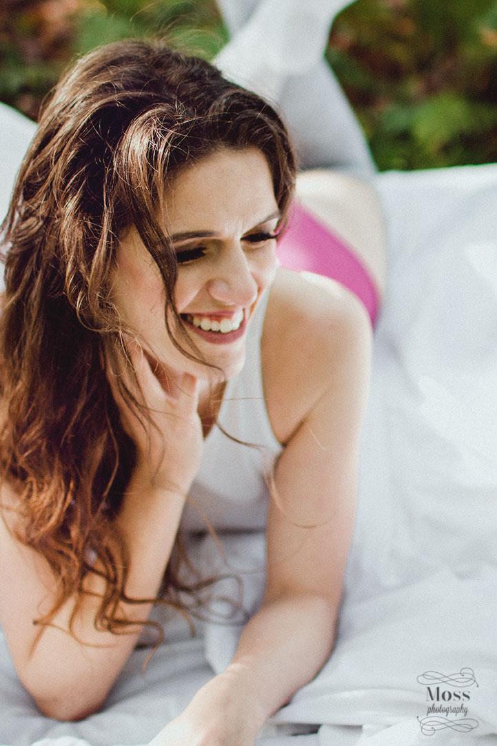 Kennedy-Victoria-Boudoir-Photography-19.jpg