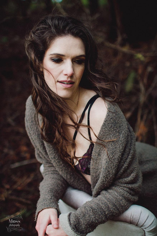 Kennedy-Victoria-Boudoir-Photography-55.jpg