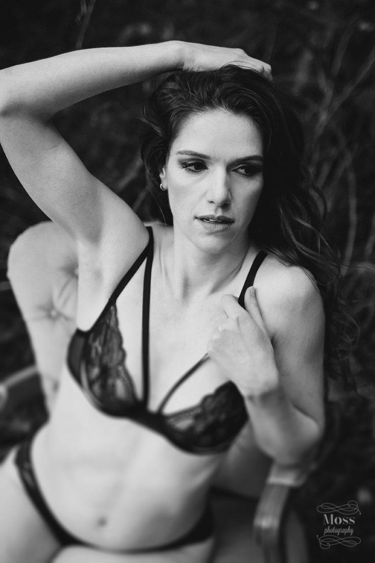 Kennedy-Victoria-Boudoir-Photography-57.jpg