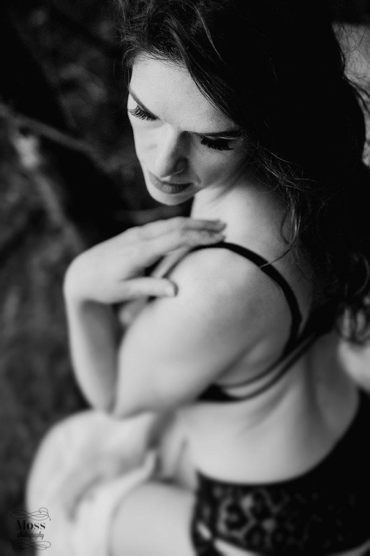 Kennedy-Victoria-Boudoir-Photography-65.jpg