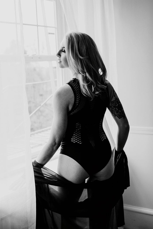 Victoria-BC-Boudoir-Photography-72.jpg